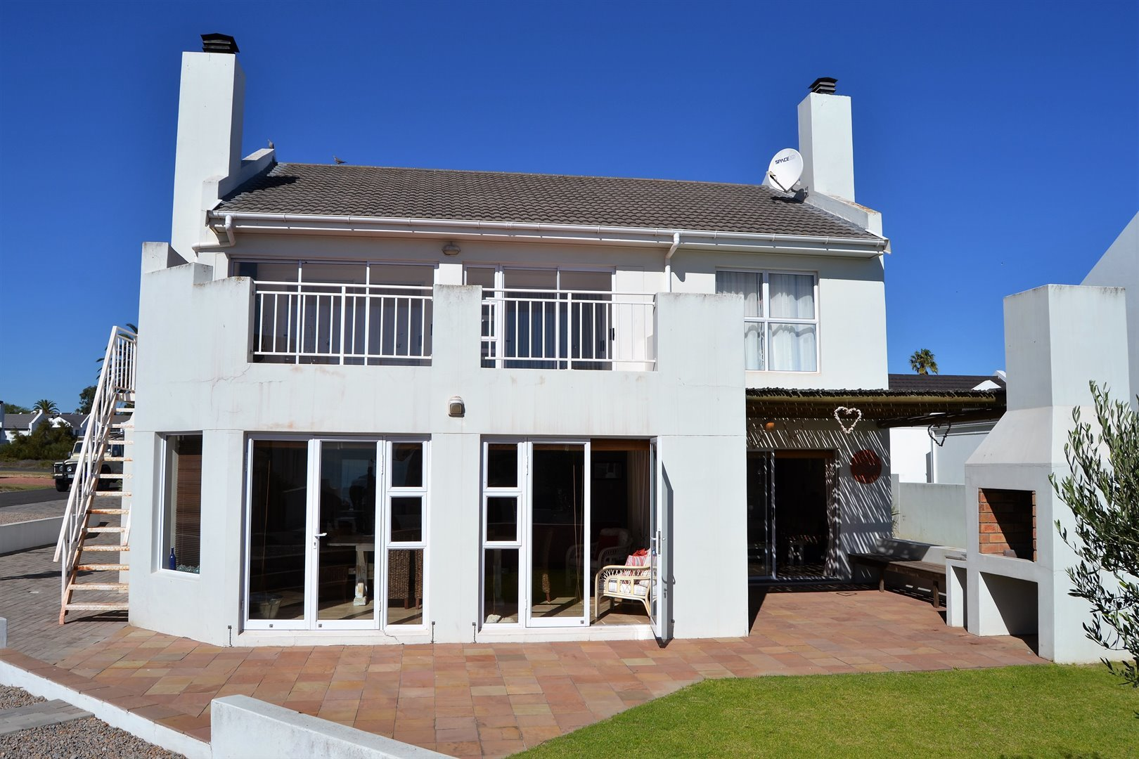 Shelley Point property for sale. Ref No: 13476291. Picture no 1