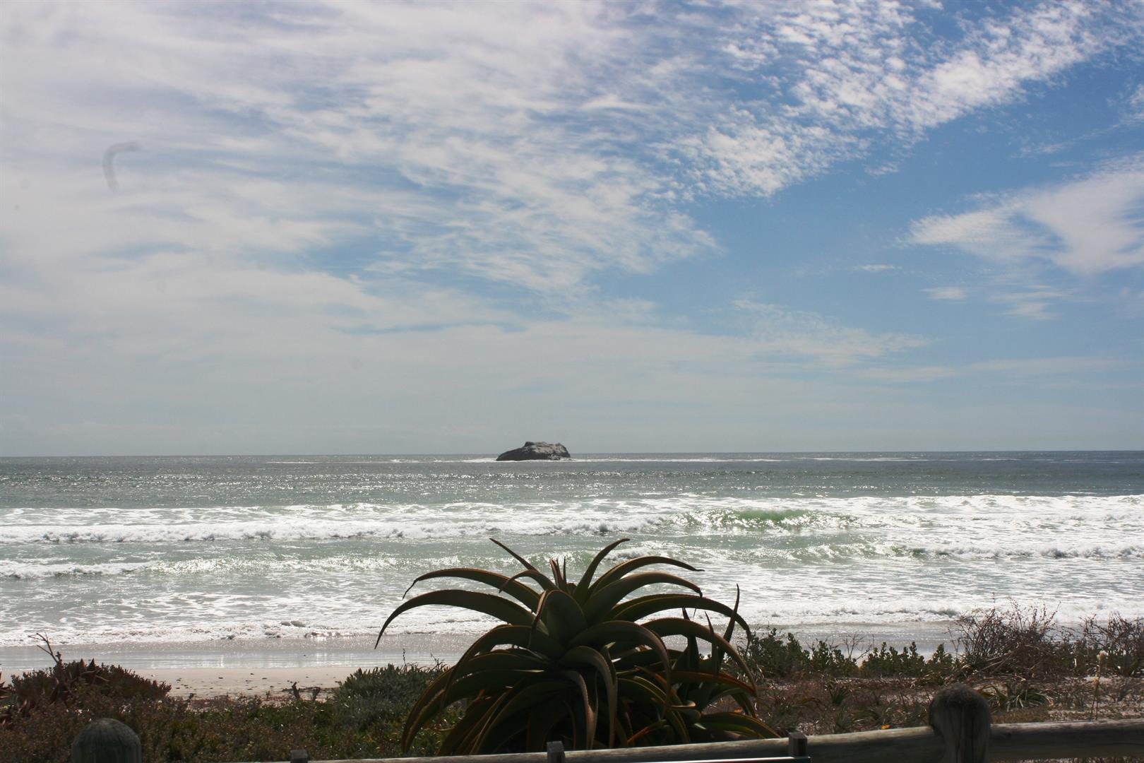 Yzerfontein property for sale. Ref No: 13454155. Picture no 48