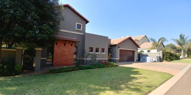 Property and Houses to rent in Midlands Estate, House, 3 Bedrooms - ZAR , 18,00*,M