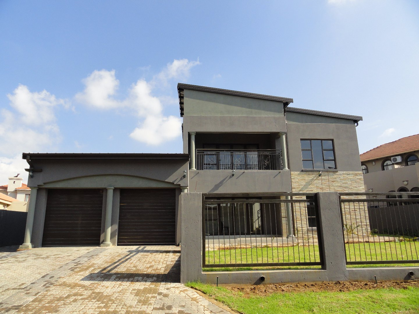 Pretoria, Willow Acres Estate Property  | Houses To Rent Willow Acres Estate, Willow Acres Estate, House 5 bedrooms property to rent Price:, 25,00*