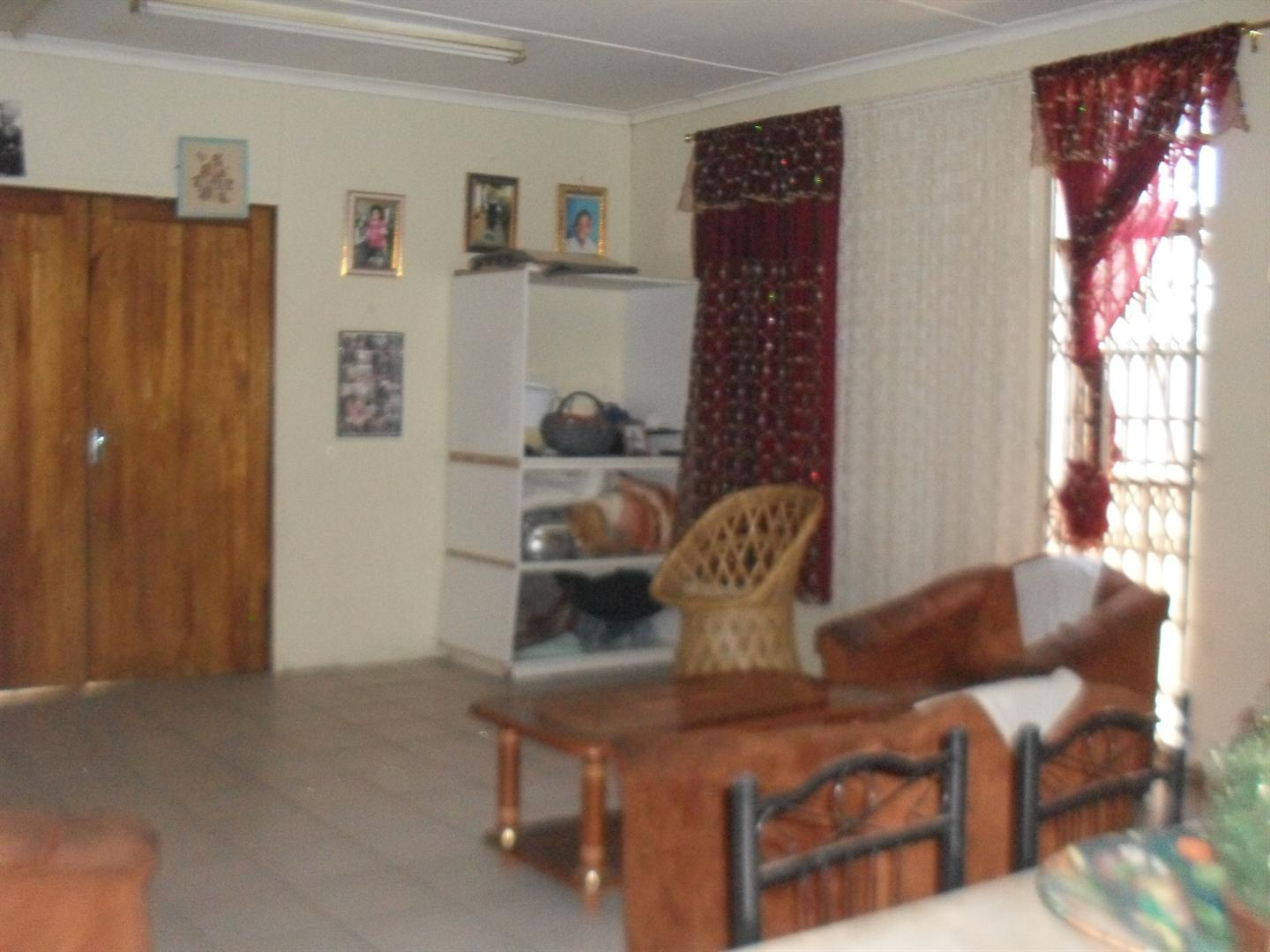 Wellington property for sale. Ref No: 13457297. Picture no 8