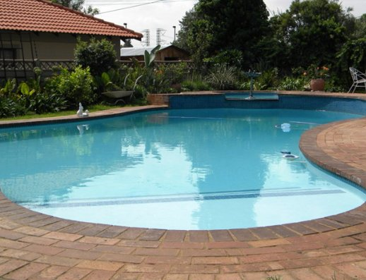 Alberante property for sale. Ref No: 13565489. Picture no 2