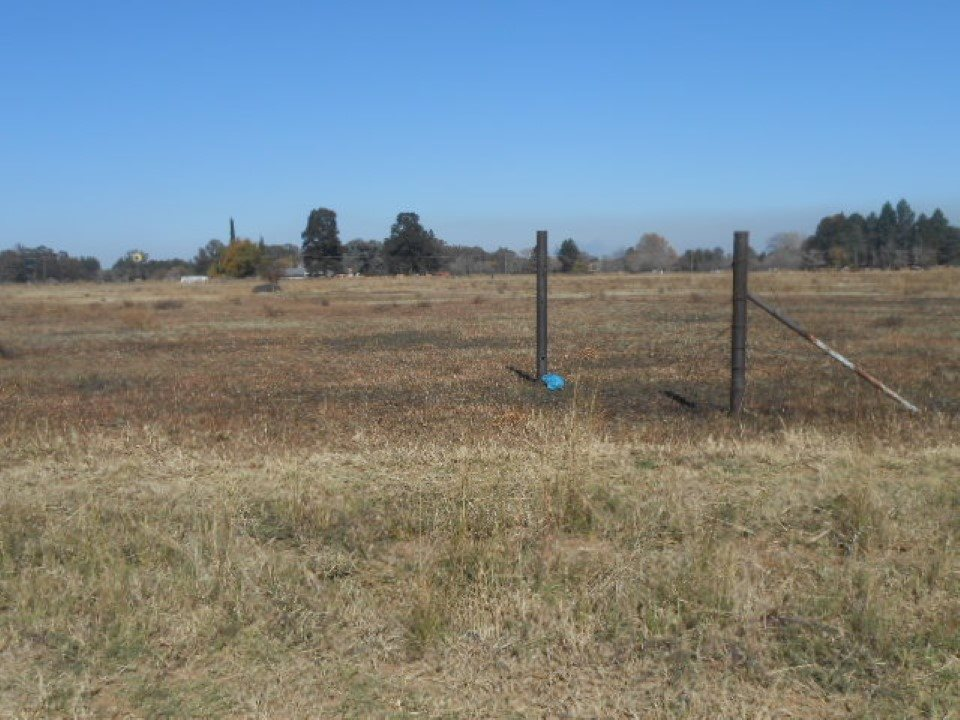 Vereeniging, Buyscelia Property  | Houses For Sale Buyscelia, Buyscelia, Farms  property for sale Price:330,000