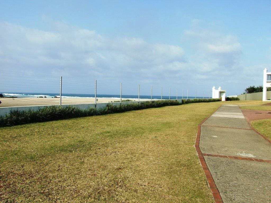 Port Edward property for sale. Ref No: 12782502. Picture no 7