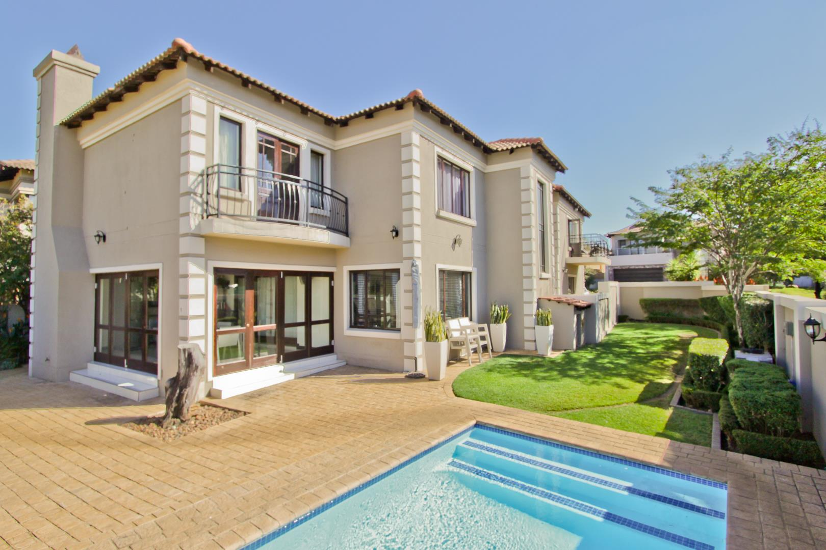 Glenvista property for sale. Ref No: 13525971. Picture no 40