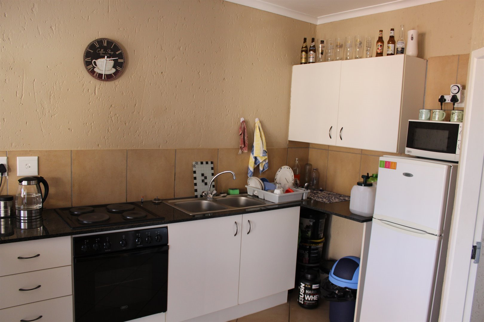 Mooivallei Park property for sale. Ref No: 13494420. Picture no 4