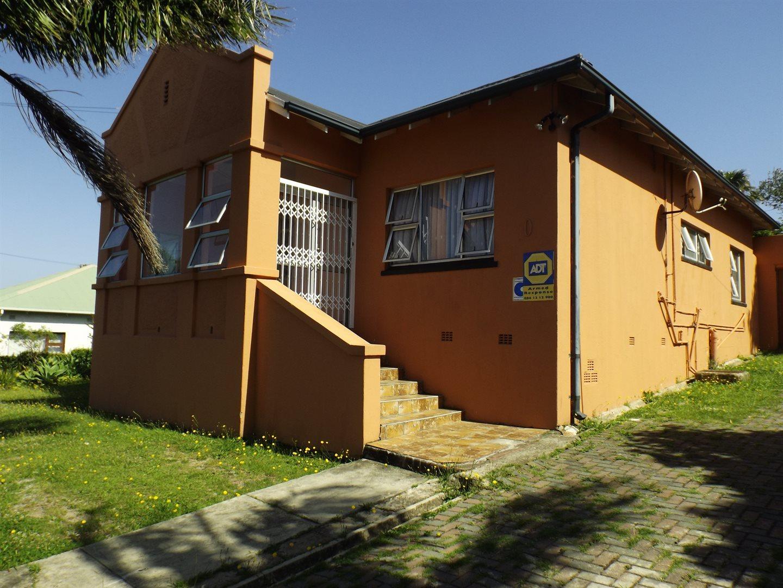House For Sale In Cambridge 3 Bedroom 13440057 7 4 Cyberprop