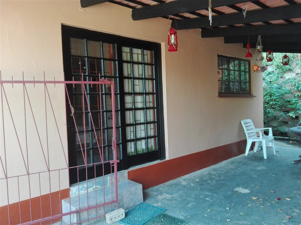 Mtwalume property for sale. Ref No: 13360075. Picture no 4