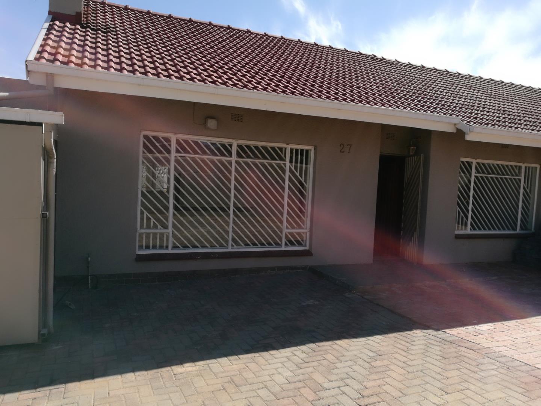 Johannesburg, Ridgeway Property  | Houses For Sale Ridgeway, Ridgeway, House 3 bedrooms property for sale Price:1,695,000