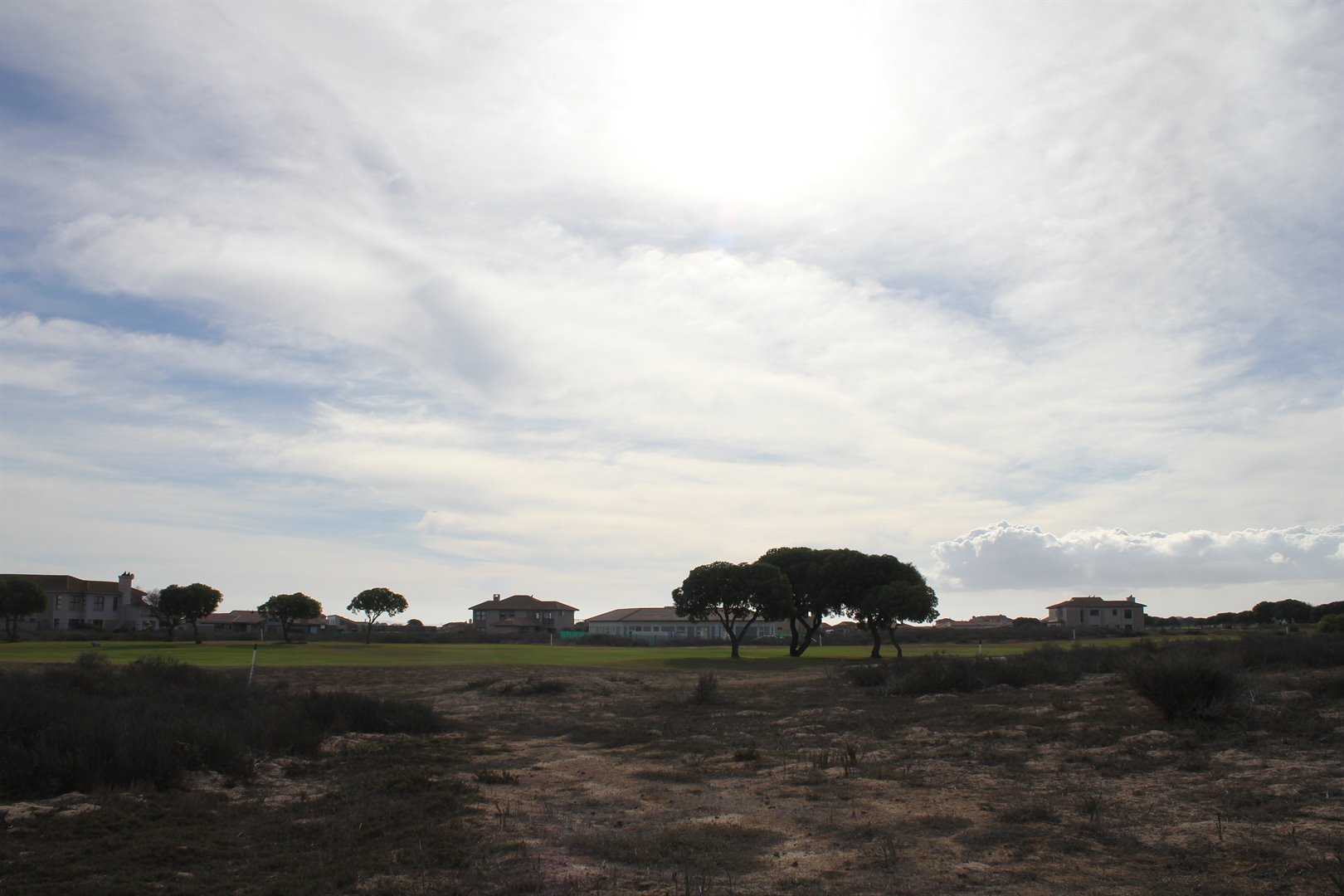 Langebaan Country Estate property for sale. Ref No: 13488128. Picture no 12