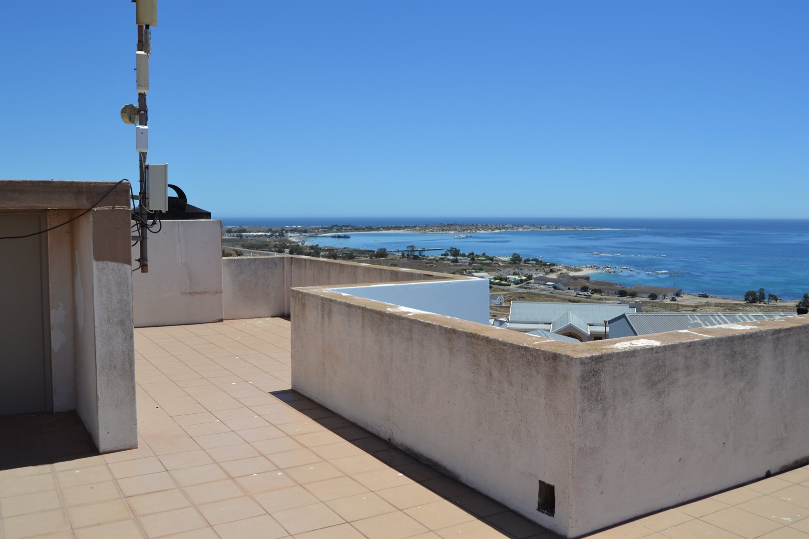 St Helena Bay property for sale. Ref No: 13559679. Picture no 17
