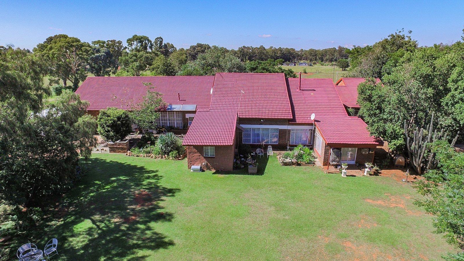 Meyerton, Valley Settlements A H Property  | Houses For Sale Valley Settlements A H, Valley Settlements A H, House 10 bedrooms property for sale Price:2,750,000