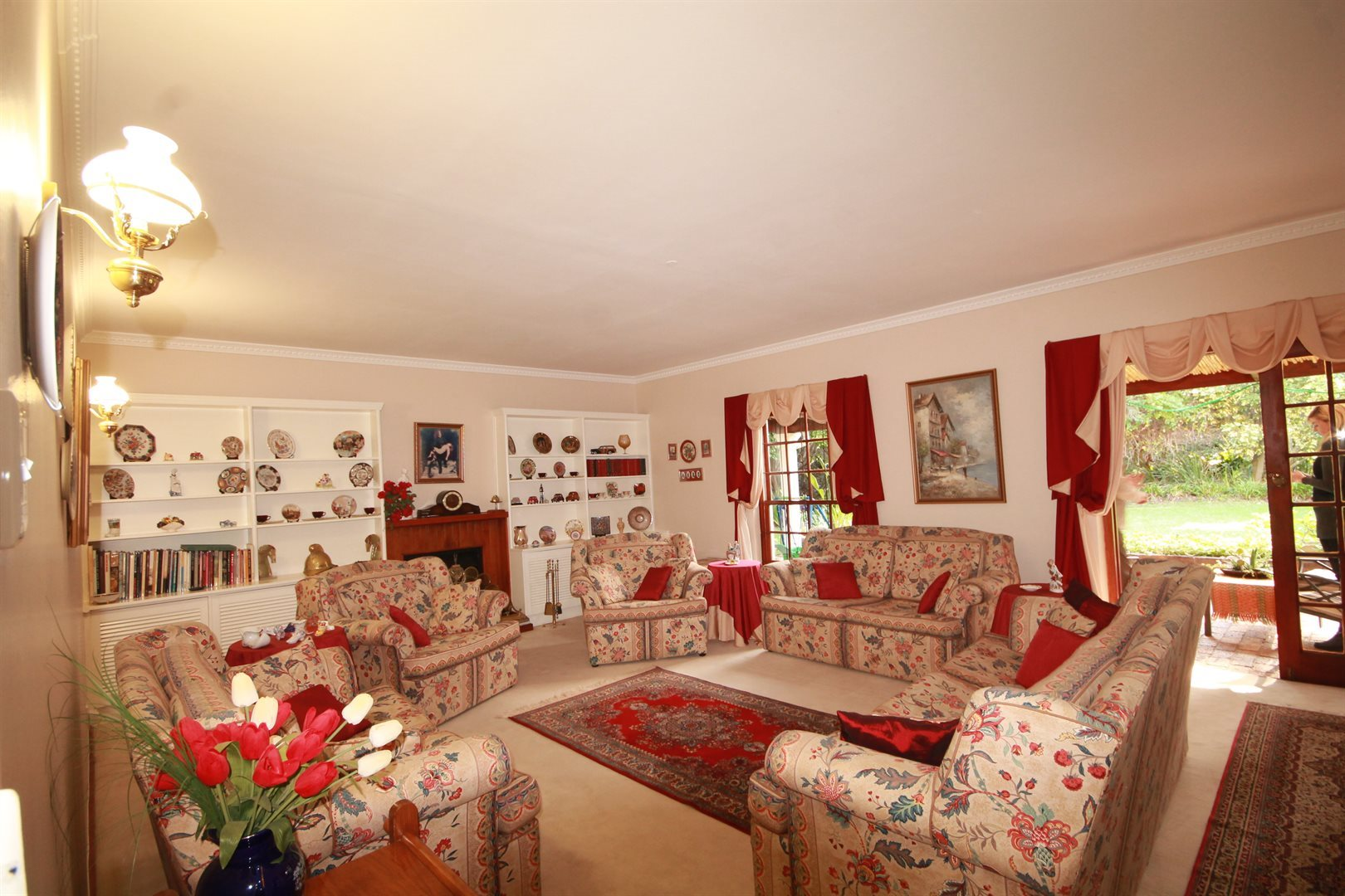 Wynberg Upper property for sale. Ref No: 13538010. Picture no 4