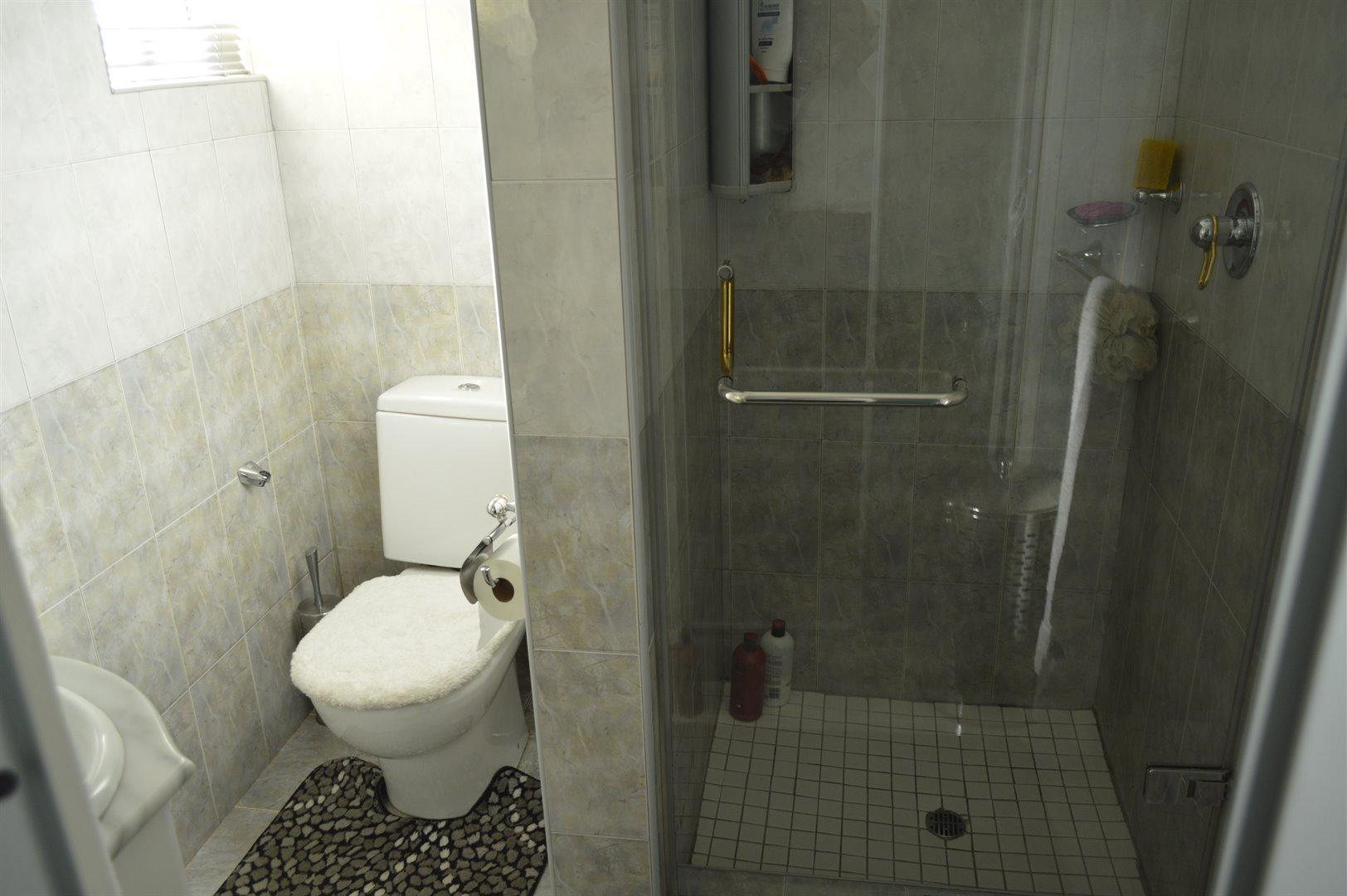 Erasmia property for sale. Ref No: 13477080. Picture no 13