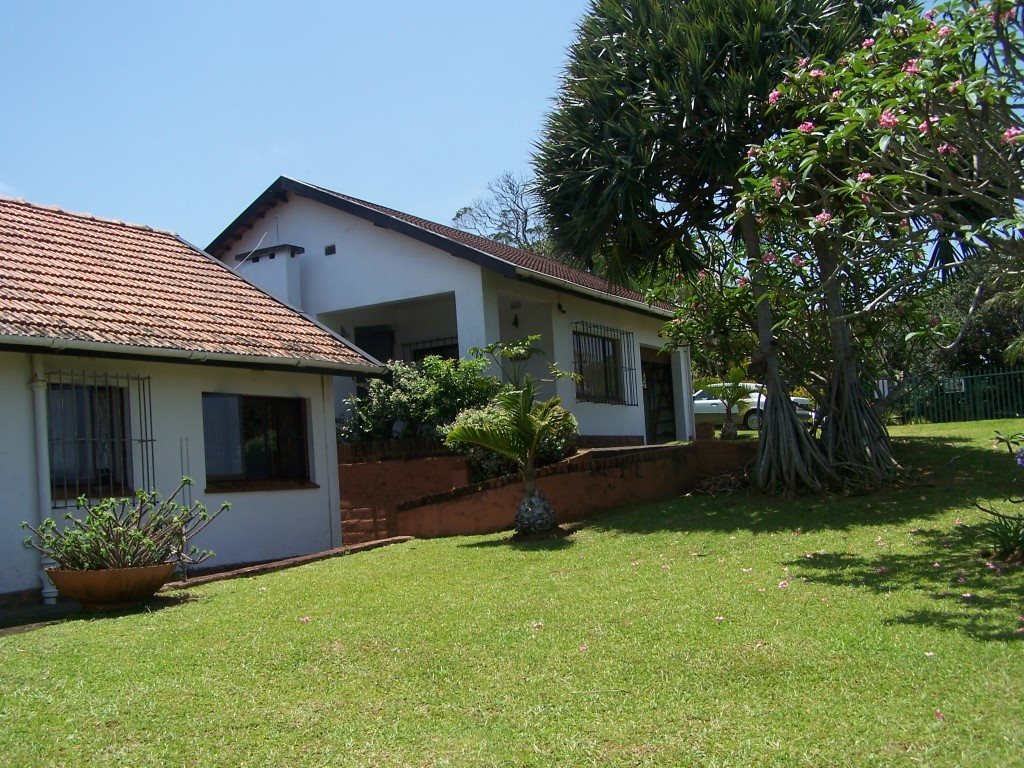 Property and Houses for sale in Leisure Bay, House, 2 Bedrooms - ZAR 1,300,000