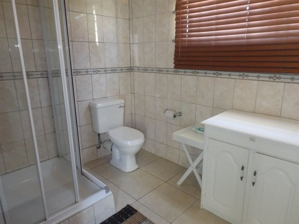 Berea property for sale. Ref No: 13373976. Picture no 12