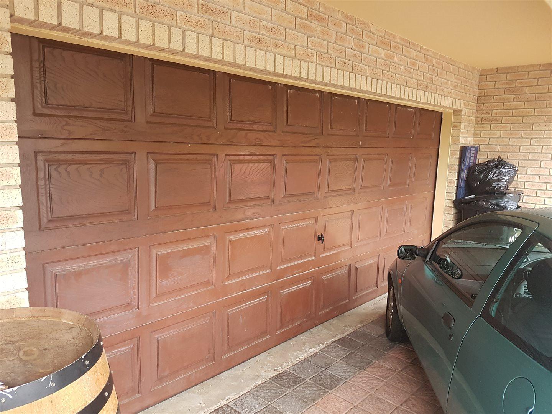 Amanzimtoti property to rent. Ref No: 13537995. Picture no 3