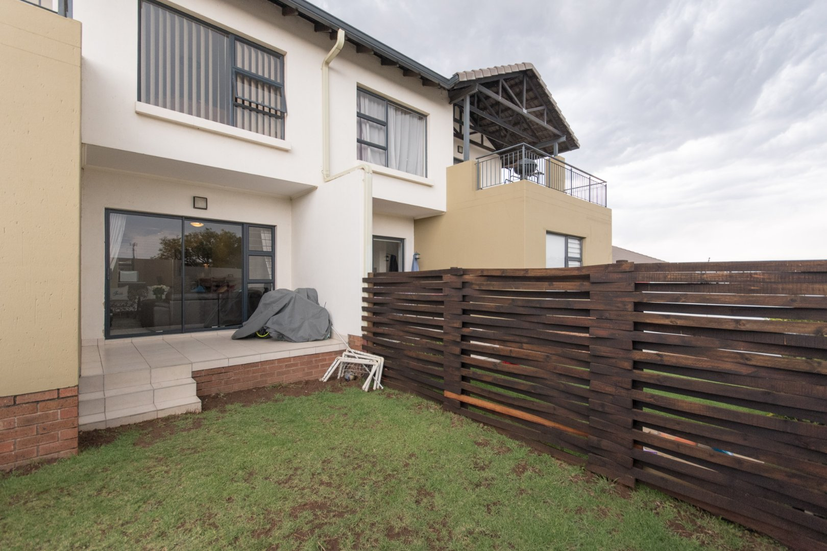 Johannesburg, Gleneagles Property  | Houses For Sale Gleneagles, Gleneagles, Townhouse 3 bedrooms property for sale Price:1,250,000