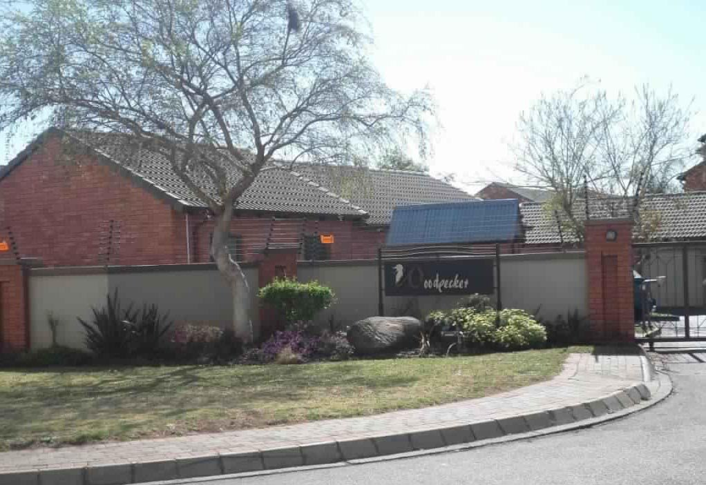 Property and Houses to rent in Gauteng - Page 6, Apartment, 2 Bedrooms - ZAR ,  6,00*,M