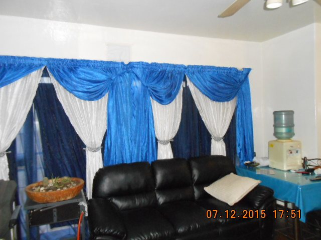 Meyerton property for sale. Ref No: 13392407. Picture no 6