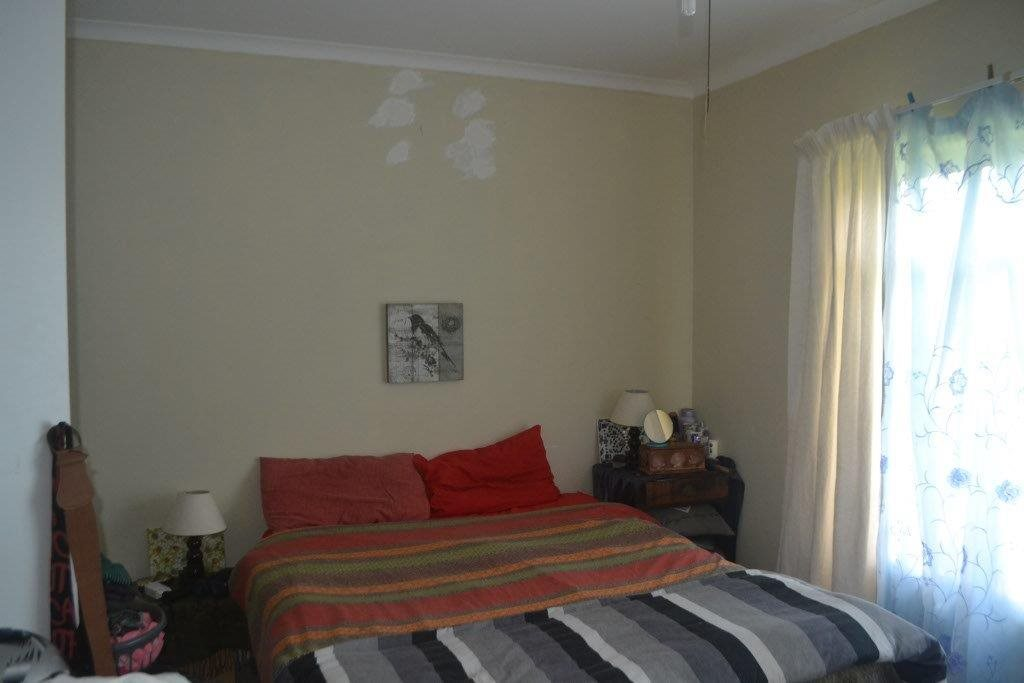 Margate property for sale. Ref No: 13400091. Picture no 9