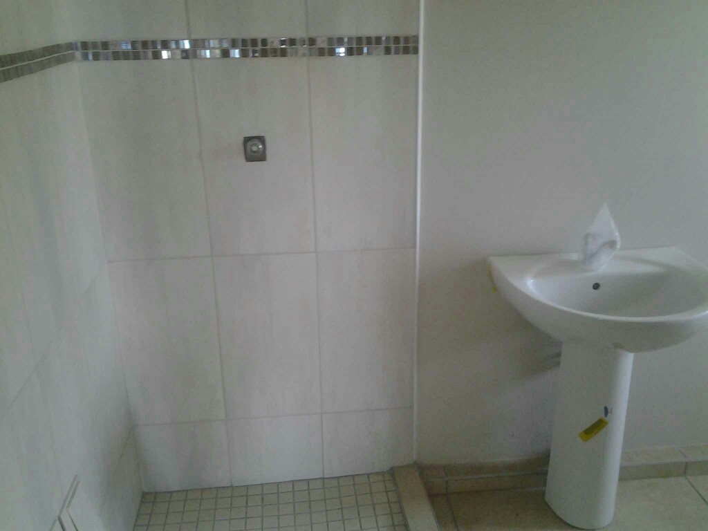 Hibberdene property for sale. Ref No: 13318836. Picture no 23