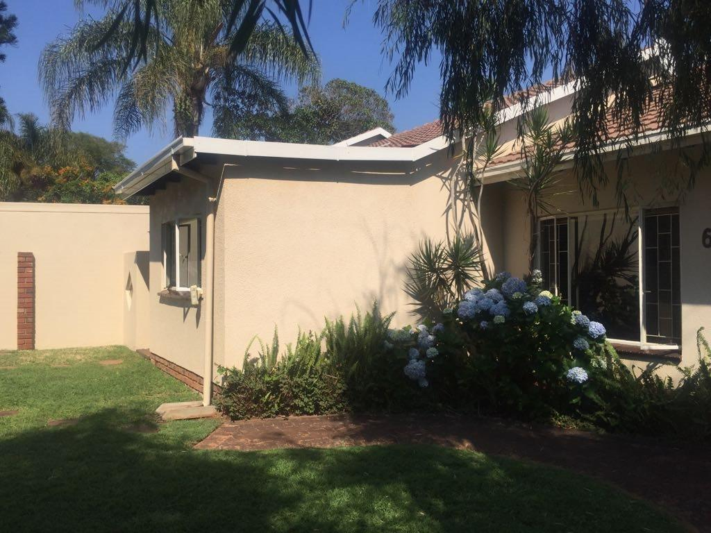 Pretoria, Dorandia Property  | Houses For Sale Dorandia, Dorandia, House 3 bedrooms property for sale Price:1,350,000
