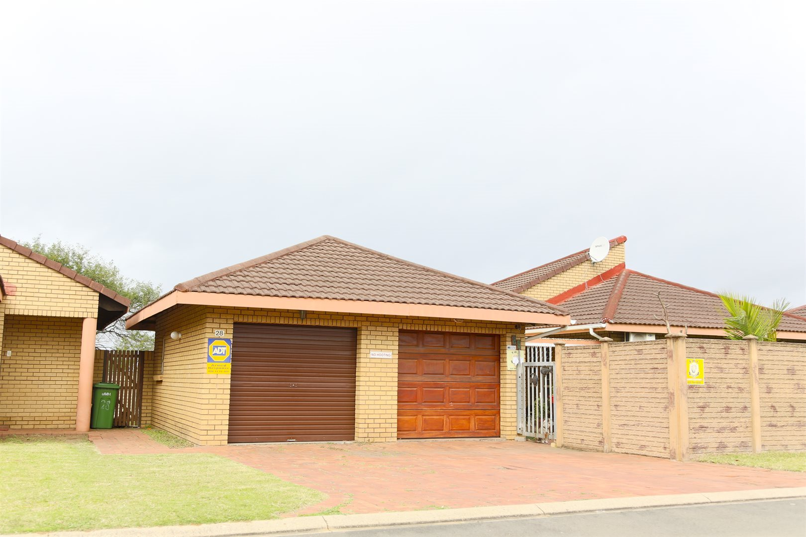 Birdswood property to rent. Ref No: 13537701. Picture no 5