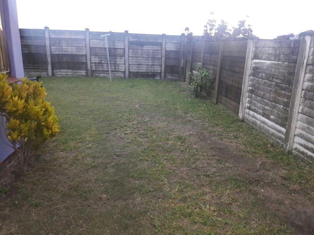 Aquadene property for sale. Ref No: 13623216. Picture no 6