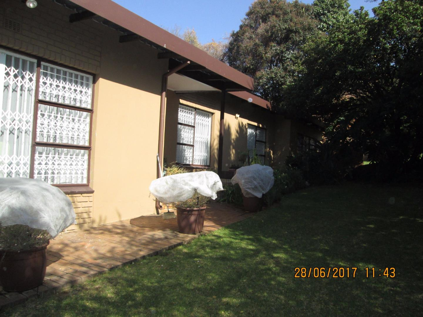 Mondeor property for sale. Ref No: 13526251. Picture no 9