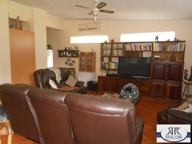 Rayton property for sale. Ref No: 13512675. Picture no 15