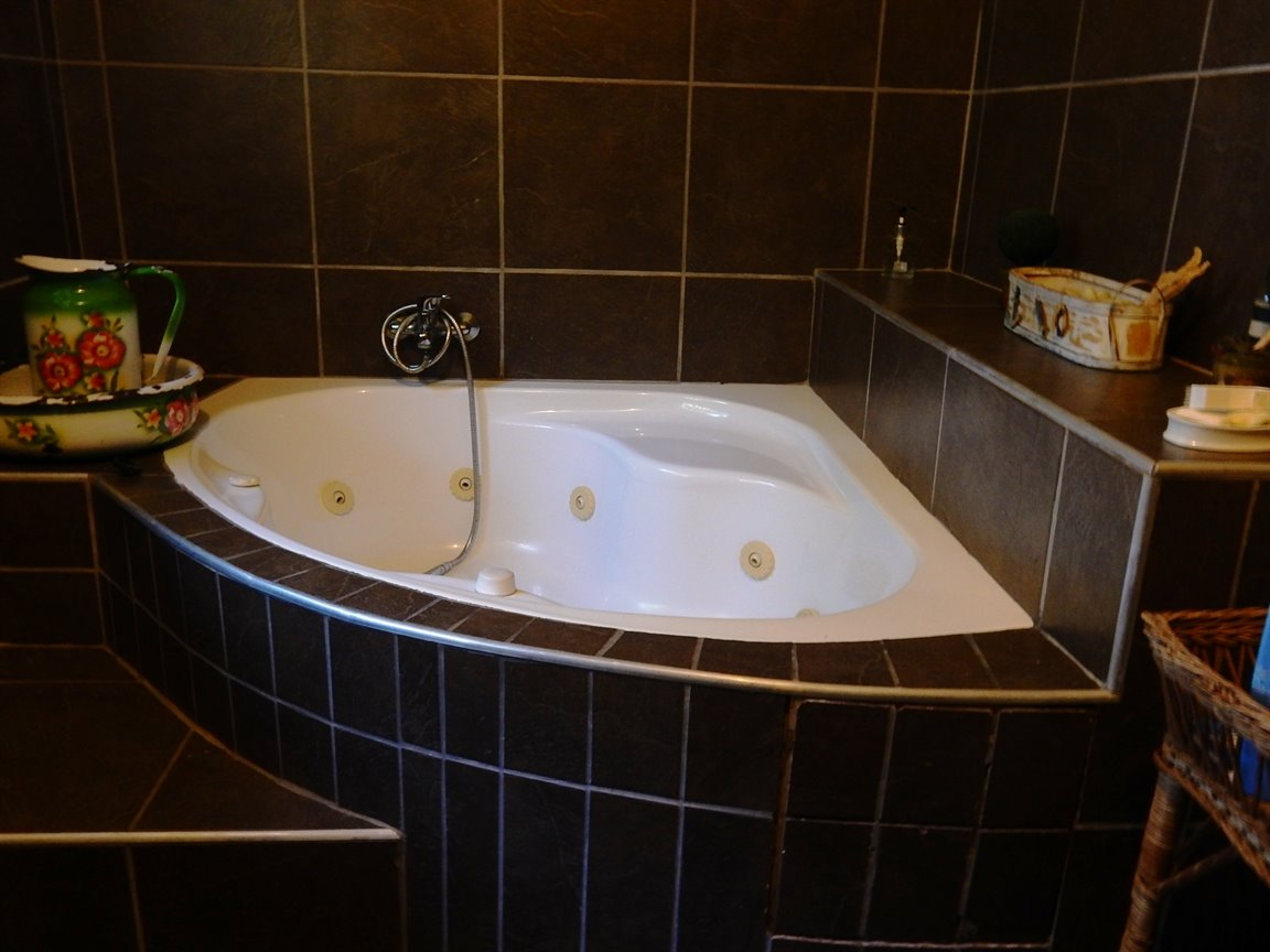 Meer En See property for sale. Ref No: 13301768. Picture no 13