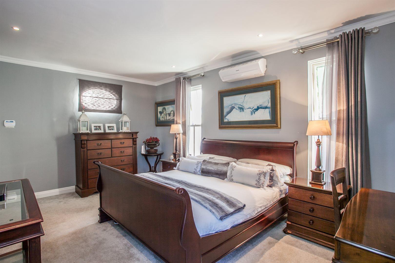 Fernbrook Estate property for sale. Ref No: 13543900. Picture no 8