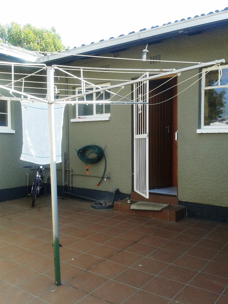 Verwoerdpark property for sale. Ref No: 13617375. Picture no 20