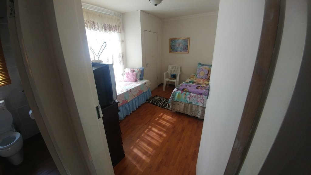 Rosslyn property for sale. Ref No: 13553204. Picture no 12