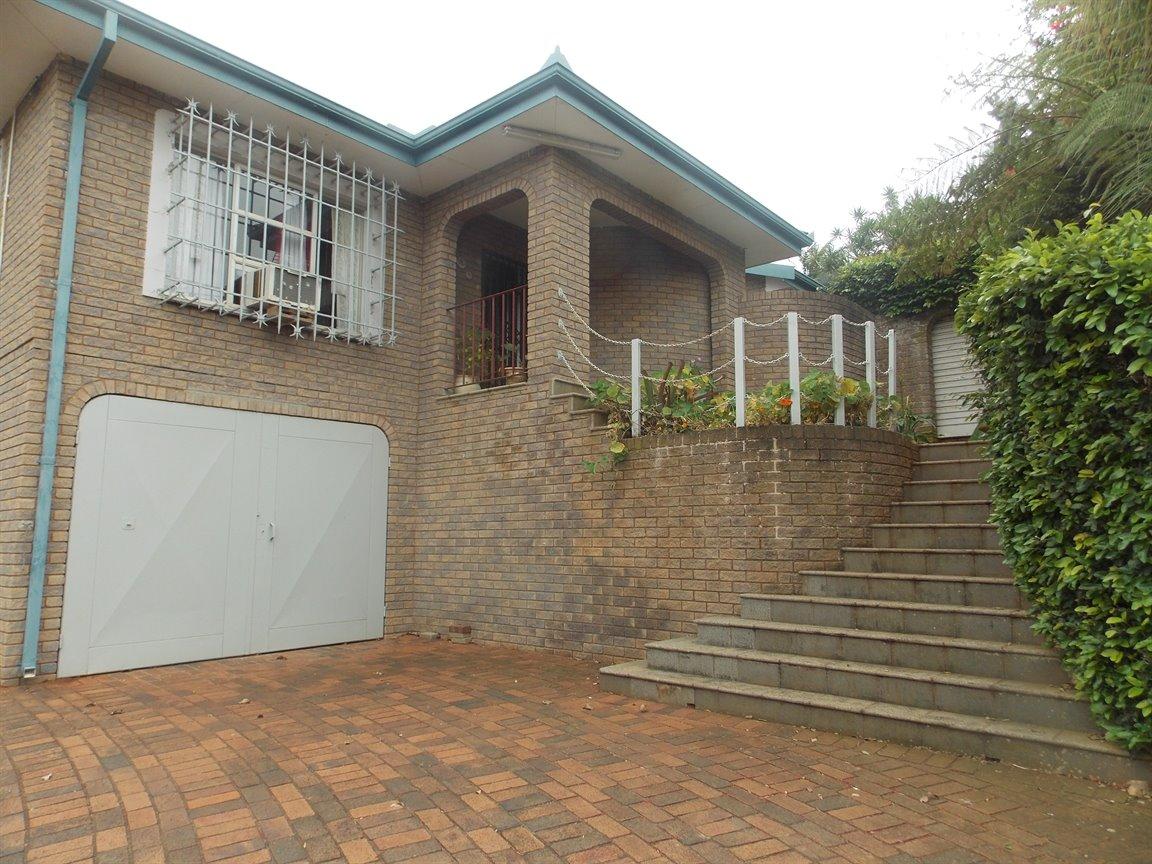 Umkomaas, Widenham Property  | Houses For Sale Widenham, Widenham, House 3 bedrooms property for sale Price:1,200,000