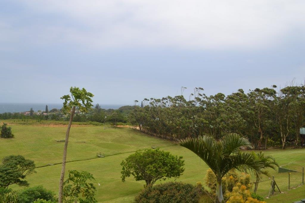 Hibberdene property for sale. Ref No: 13423871. Picture no 14
