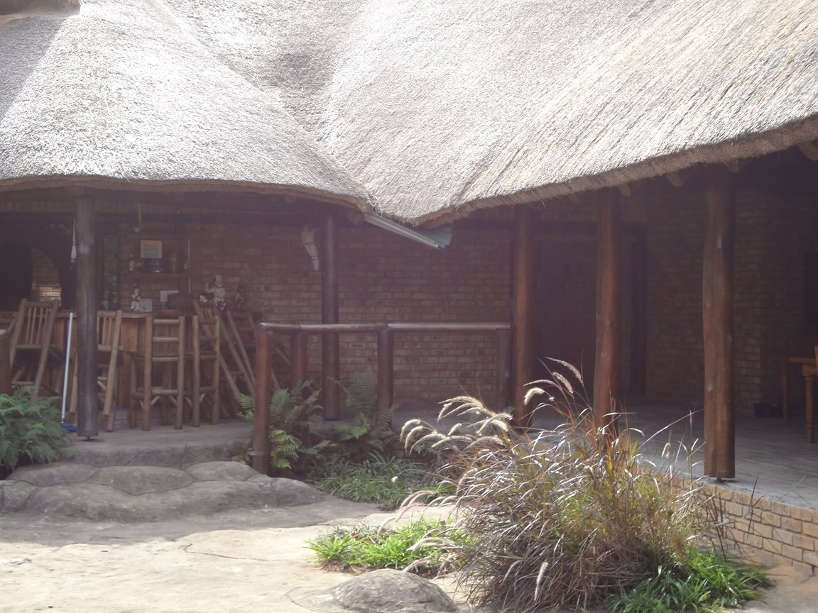 Kwambonambi property for sale. Ref No: 13501660. Picture no 30