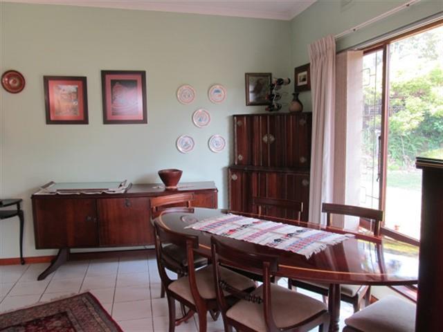 Umtentweni property for sale. Ref No: 12726712. Picture no 5
