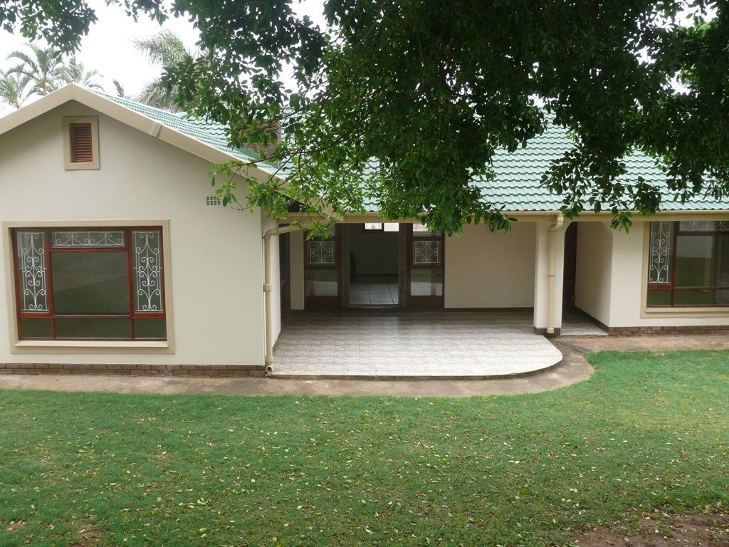 Umtentweni property for sale. Ref No: 13520888. Picture no 2