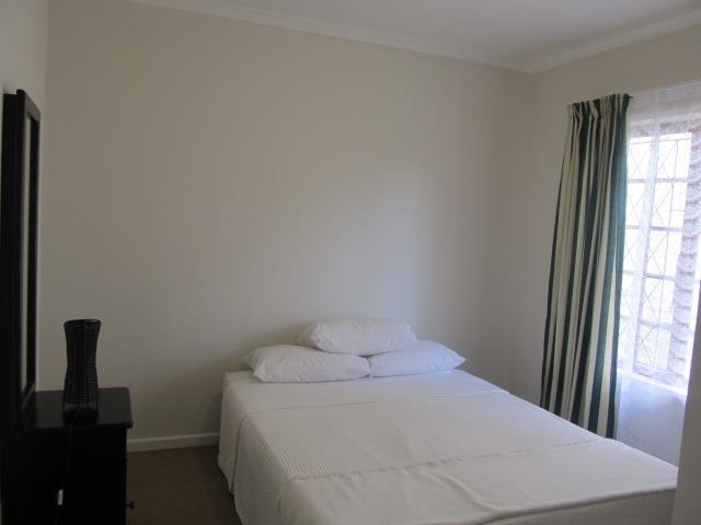 Shelly Beach property for sale. Ref No: 12737178. Picture no 11