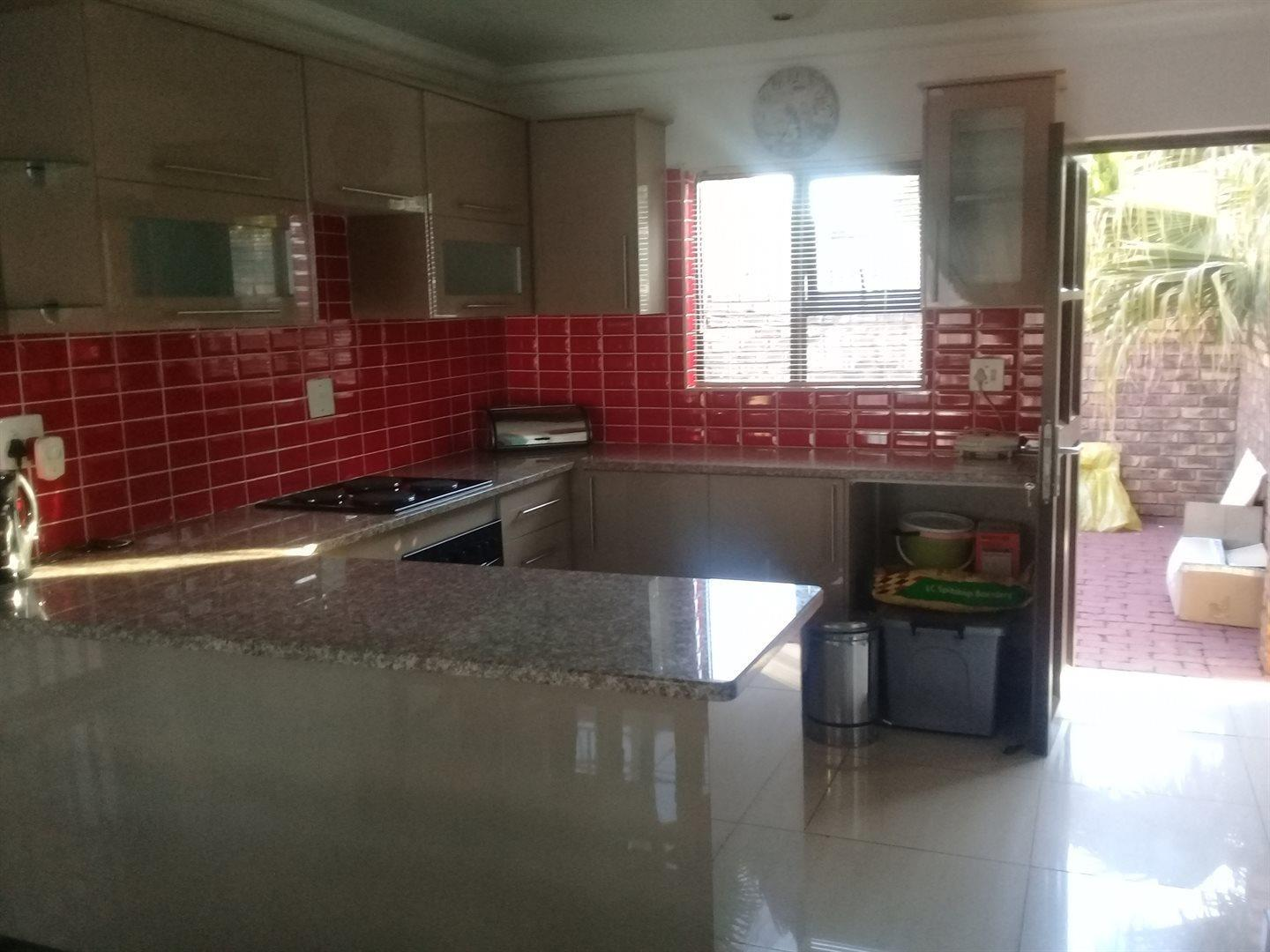 The Orchards property for sale. Ref No: 13566733. Picture no 5