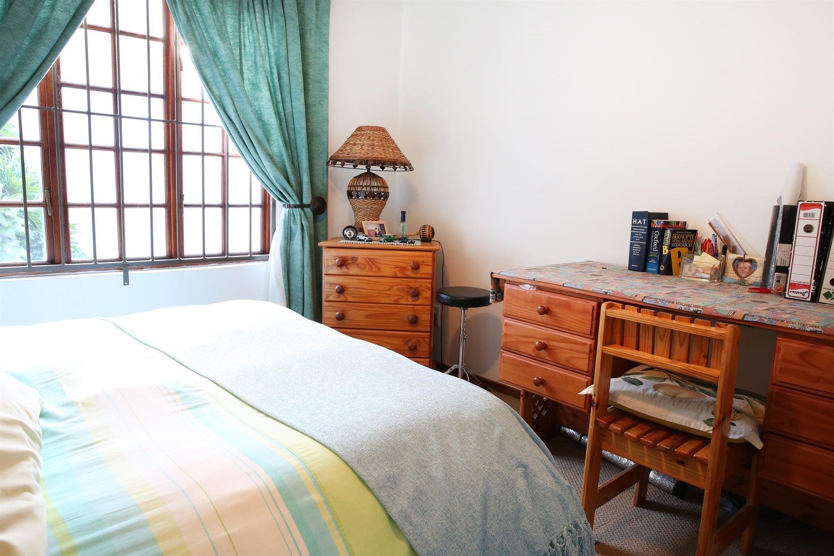 Rietvalleirand property for sale. Ref No: 13545797. Picture no 10
