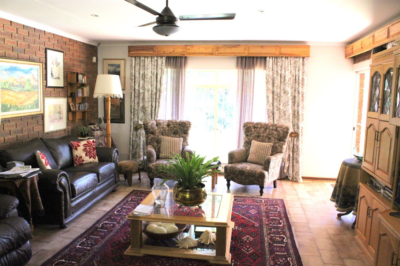 Mooivallei Park property for sale. Ref No: 13598151. Picture no 2