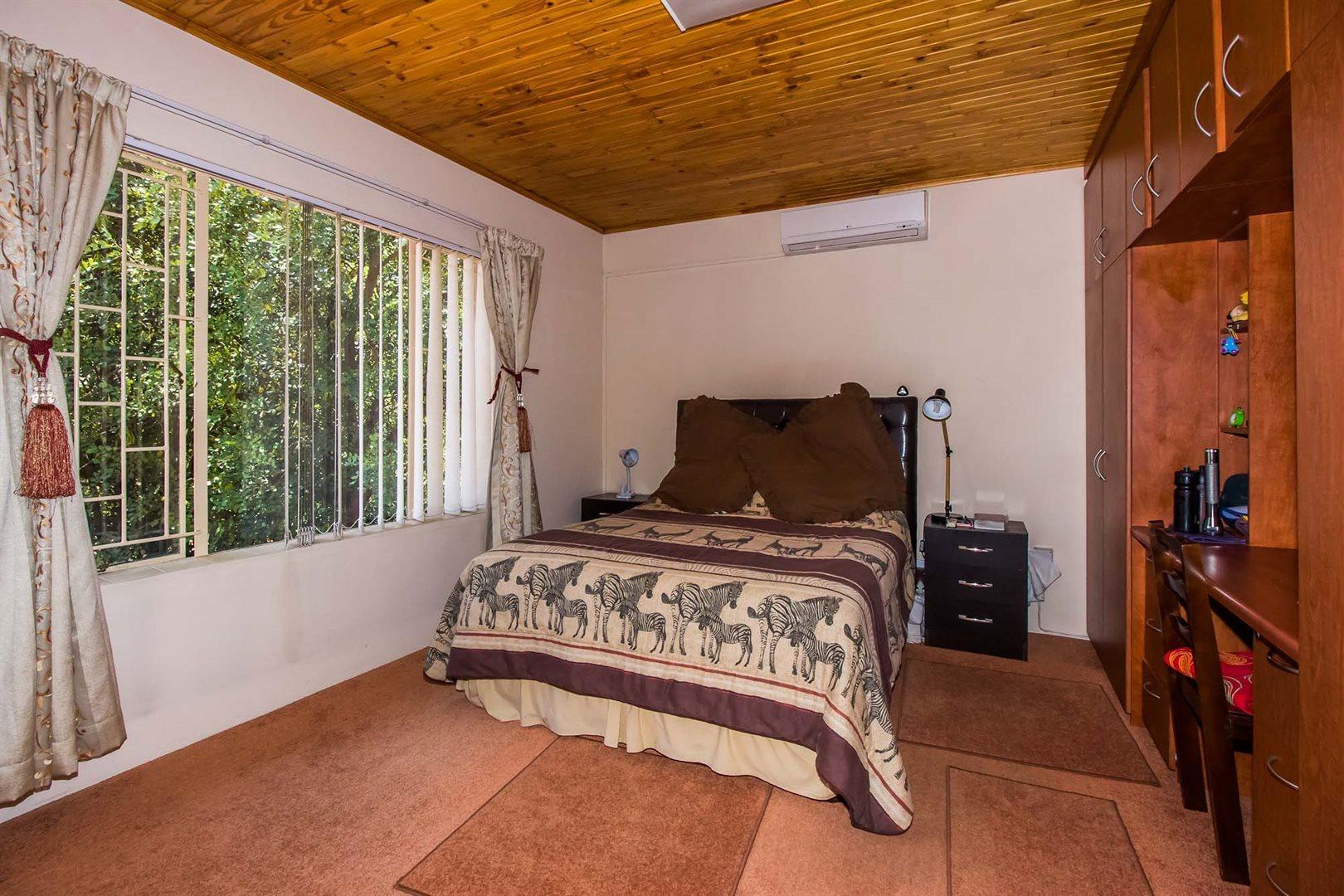 Elarduspark property for sale. Ref No: 13553870. Picture no 9