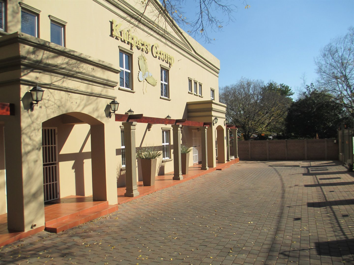 Centurion, Clubview Property  | Houses For Sale Clubview, Clubview, Commercial  property for sale Price:7,600,000
