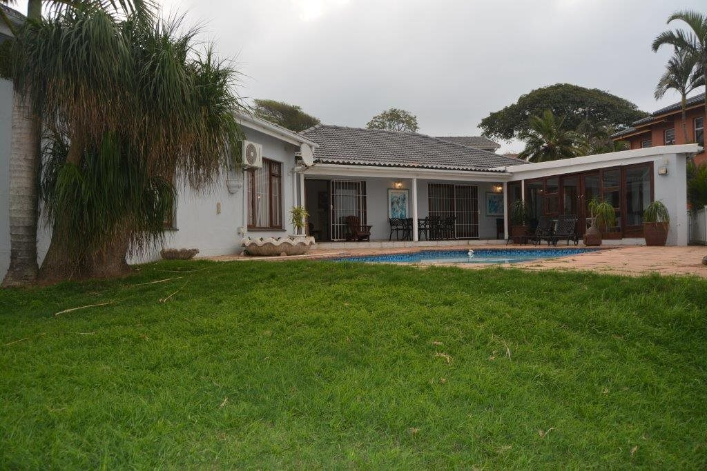 Uvongo property for sale. Ref No: 13240278. Picture no 2
