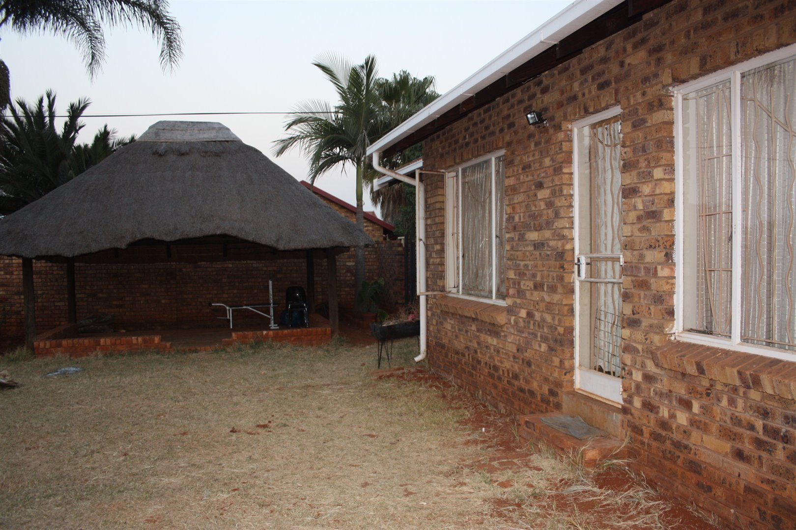 Property and Houses for sale in Chantelle, House, 3 Bedrooms - ZAR 780,000