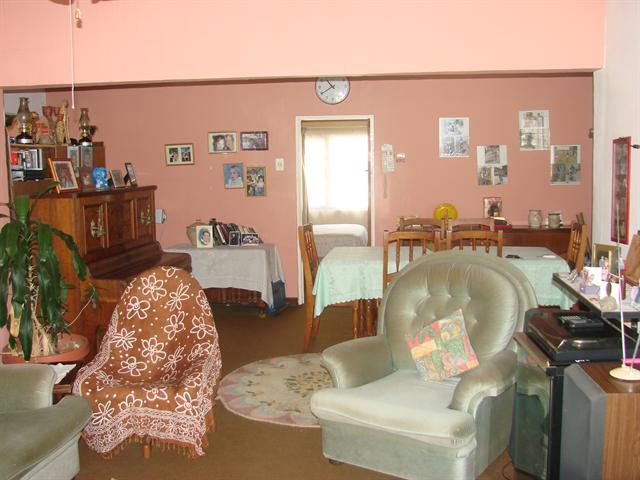 Park Rynie property for sale. Ref No: 12726964. Picture no 11