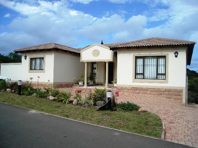 Pennington property for sale. Ref No: 12792370. Picture no 1